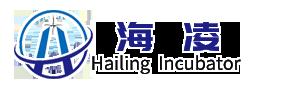 湖南ballbetapp下载科技企业ballbet贝博登陆有限公司